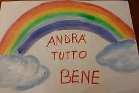 #ANDRA'TUTTOBENE