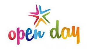 Open Day Manzoni