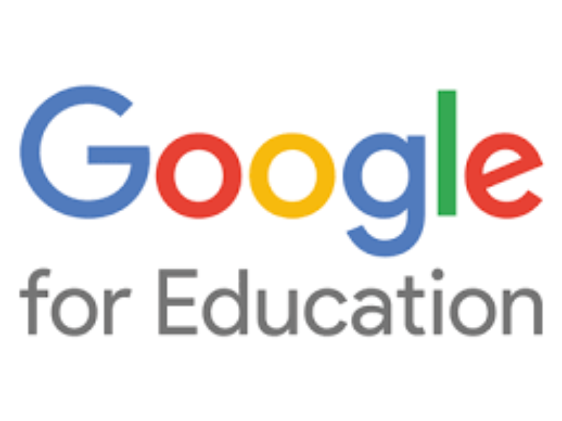 Regolamento uso GSuite for Education