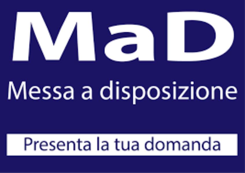 MAD 2020/2021